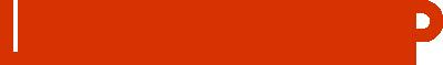 showmaster logo